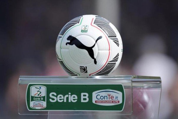 Come vedere BARI NOVARA Streaming Gratis Rojadirecta e Diretta TV Video LIVE