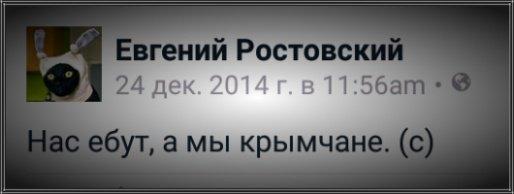 Киевский военный лицей имени Ивана Богуна выпустил 275 воспитанников, - Минобороны - Цензор.НЕТ 4195