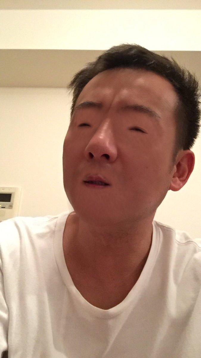 """我が家 坪倉由幸 on Twitter: """"..."""