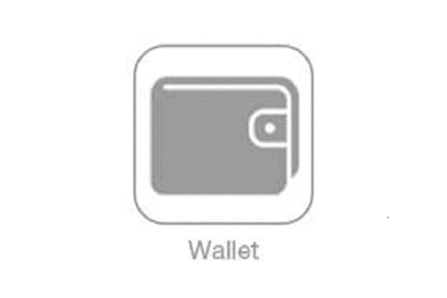Mobilen bliver din digitale pung. Til efteråret kan du betale kontaktløst med en ny app. https://t.co/zHgKNqSLck https://t.co/0dsBOtNEEt