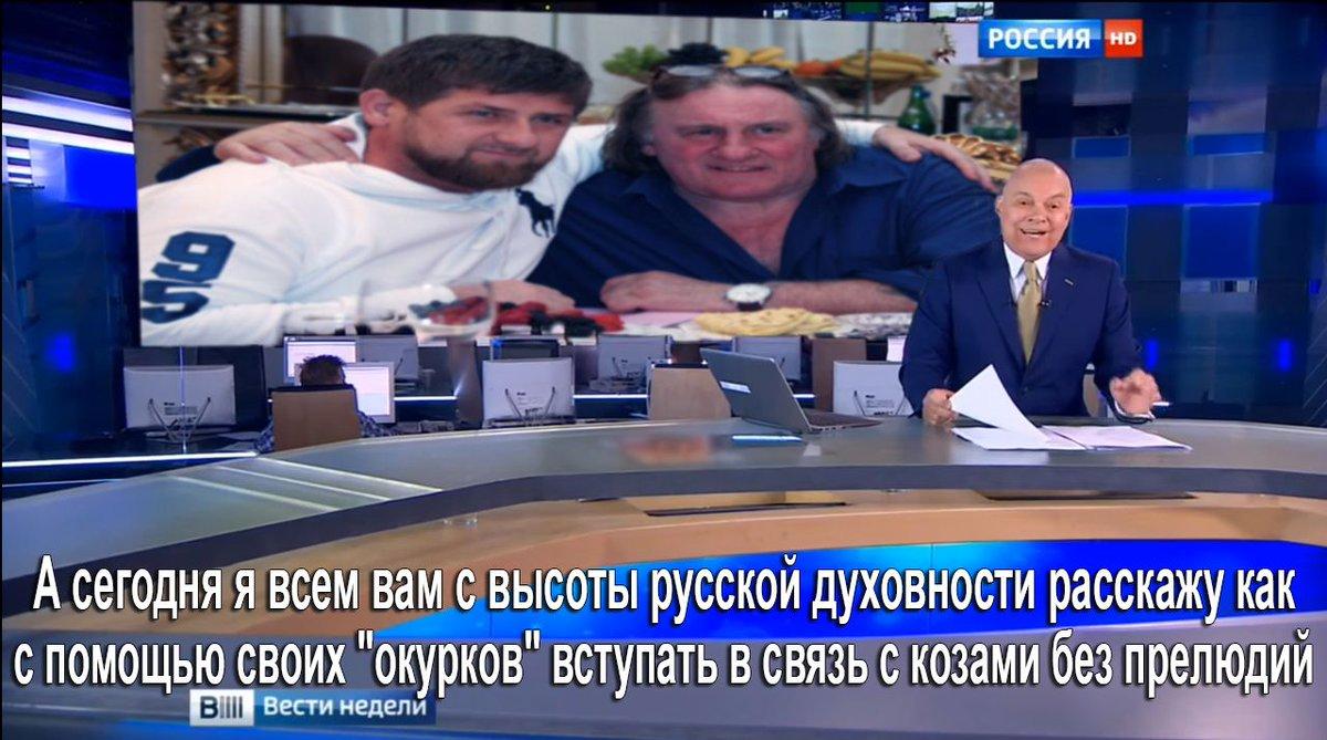 Разработан законопроект по ограничению ввоза антиукраинских книг из России, - Кириленко - Цензор.НЕТ 8251