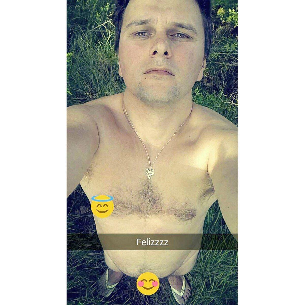 Alloz Gay Porn allozgay hashtag on twitter
