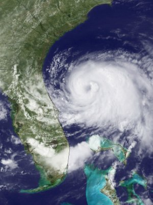 Are We Ready As Hurricane Season Approaches?