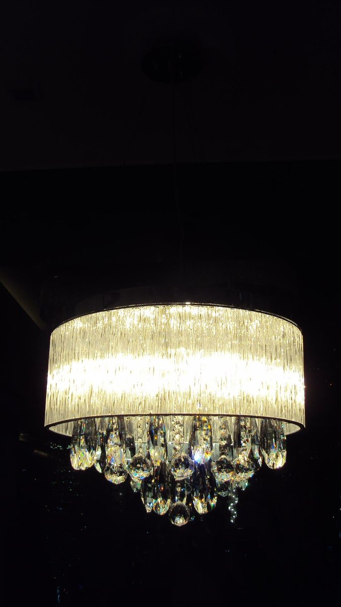 Lanko lighting on twitter crystal chandelier lighting guzhen lanko lighting on twitter crystal chandelier lighting guzhen china zhongshan lanko instagram lanko lighting arubaitofo Gallery