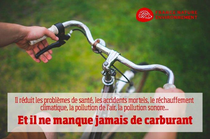 Crédit Photo: France Nature Environnement