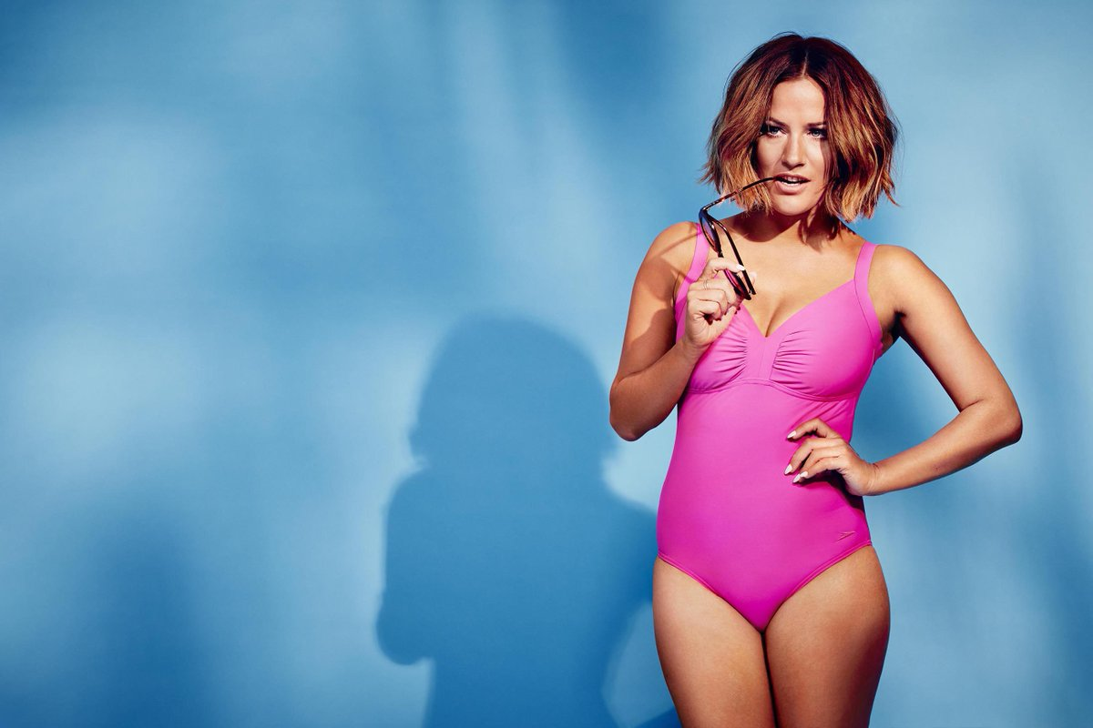 Hot Caroline Flack nudes (19 foto and video), Topless, Fappening, Selfie, bra 2017