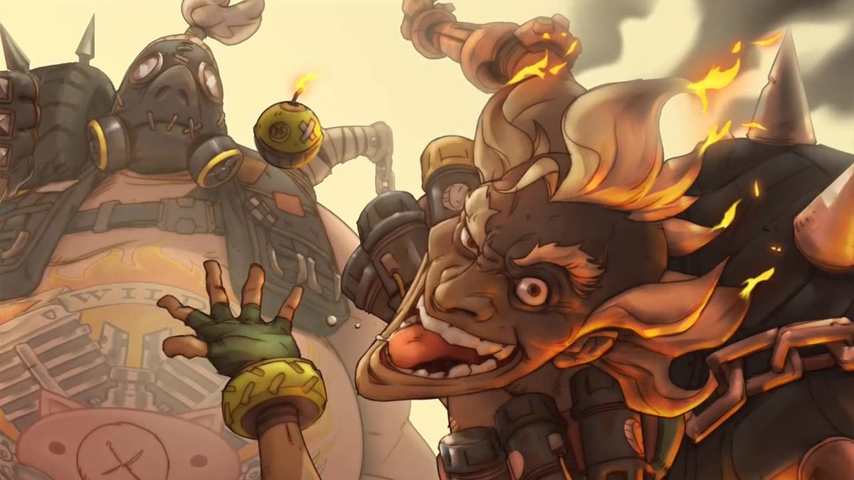 how to make overwatch run better on ps4