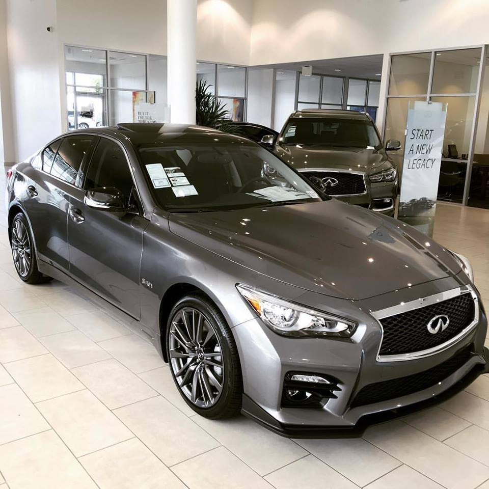 stillen dealer svcs on twitter twin turbo tuesday q50 3 0tt with stillen splitter spotted at. Black Bedroom Furniture Sets. Home Design Ideas