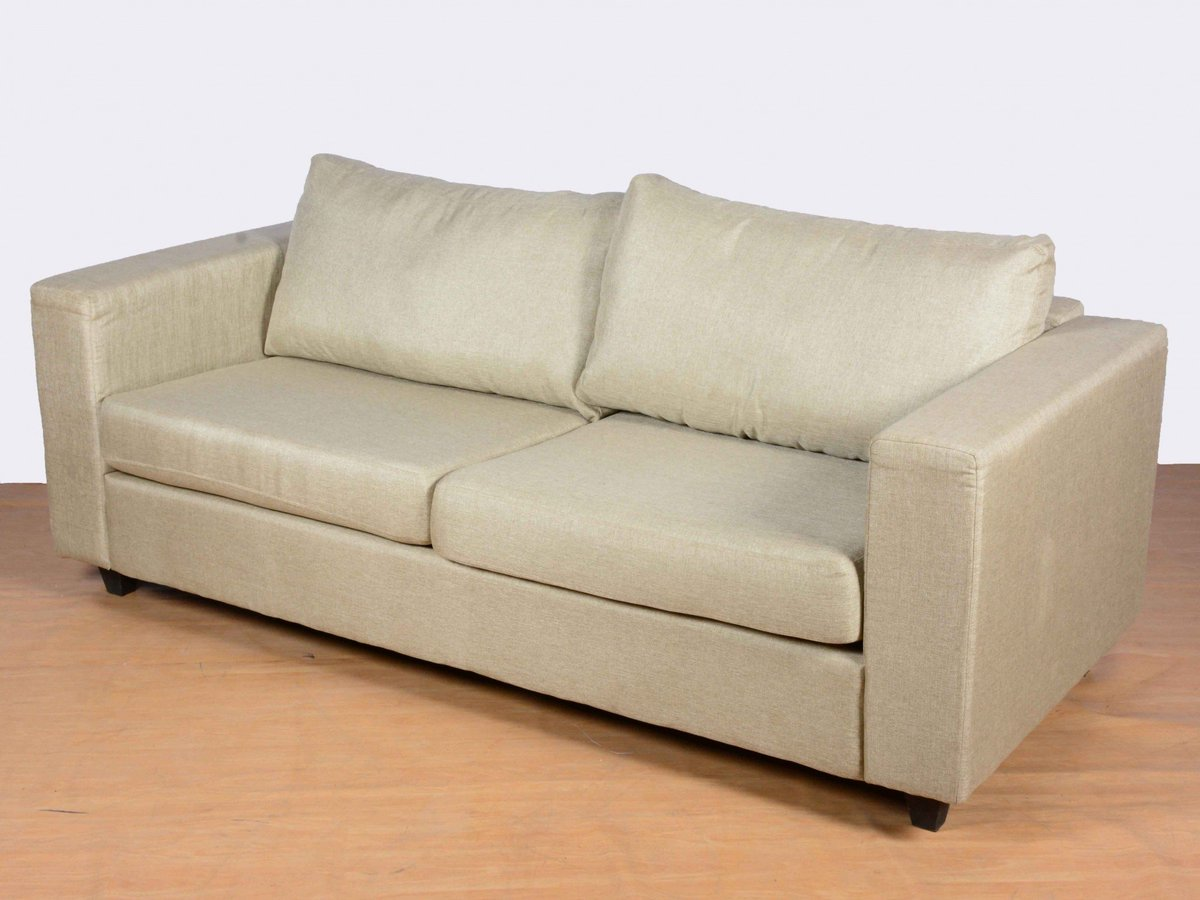 Phenomenal Gozefo On Twitter Pull Out Sofa Cum Bed In Beige Click To Theyellowbook Wood Chair Design Ideas Theyellowbookinfo