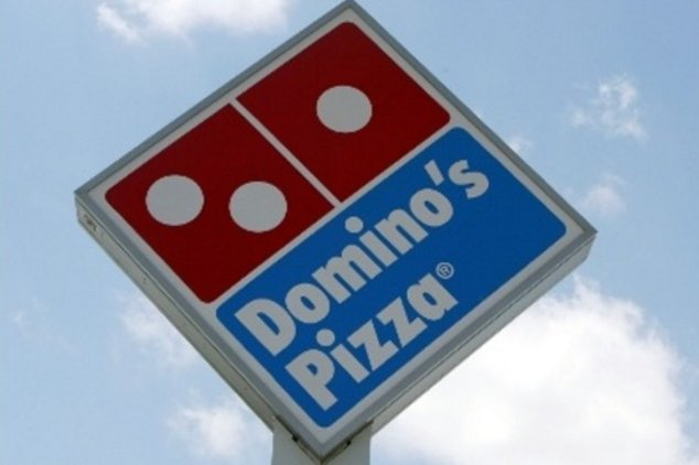Domino's sued for underpaying its staff kprc2