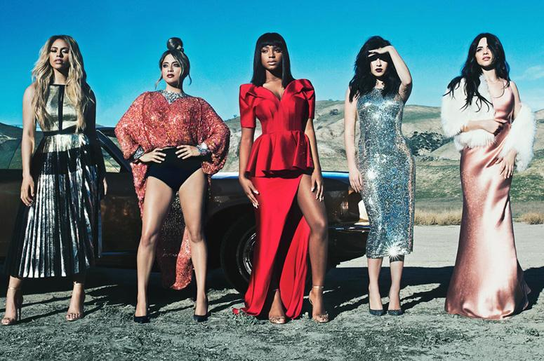 Win tix to @FifthHarmony before you can buy them!!! Listen to @Star941Atlanta this THURS - https://t.co/A9bDajAQ5u https://t.co/HqD3isJLj5
