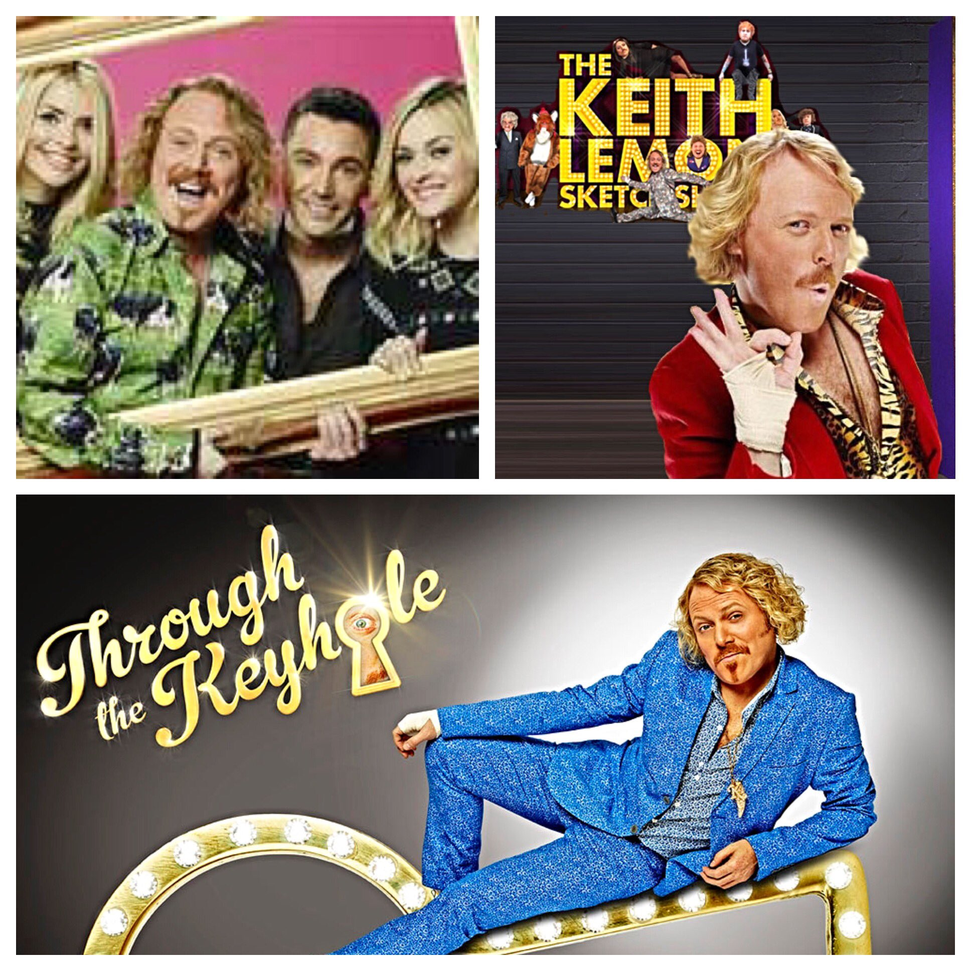 RT @SiGreg39: Keep voting for @LeighFrancis @lemontwittor https://t.co/x7mma6qX3o @CelebJuice @ThroughKeyhole @KLSketchShow 👨🍋😂💦💦🏆 https://…