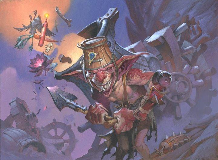 Rot Farm Skeleton FOIL Dragon/'s Maze NM-M Black Green Uncommon MTG CARD ABUGames