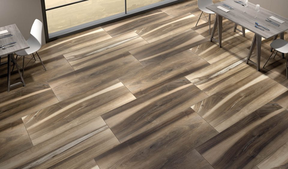 Arround Net On Twitter Italian Ceramic Granite Floor Tiles From