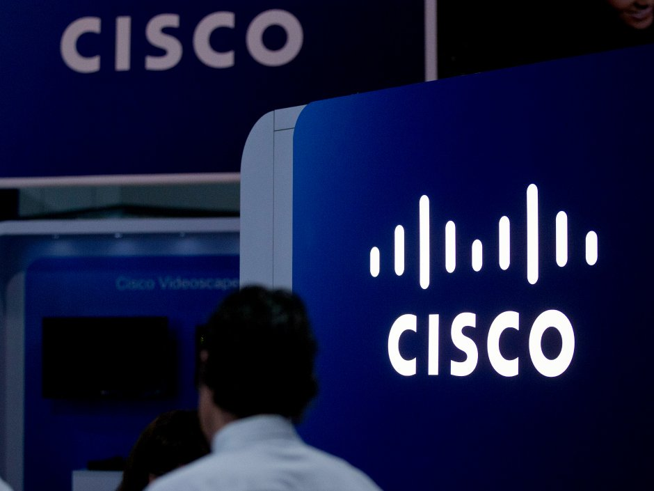 Symantec security flaw and Cisco web security patches: Security news IT leaders need to know