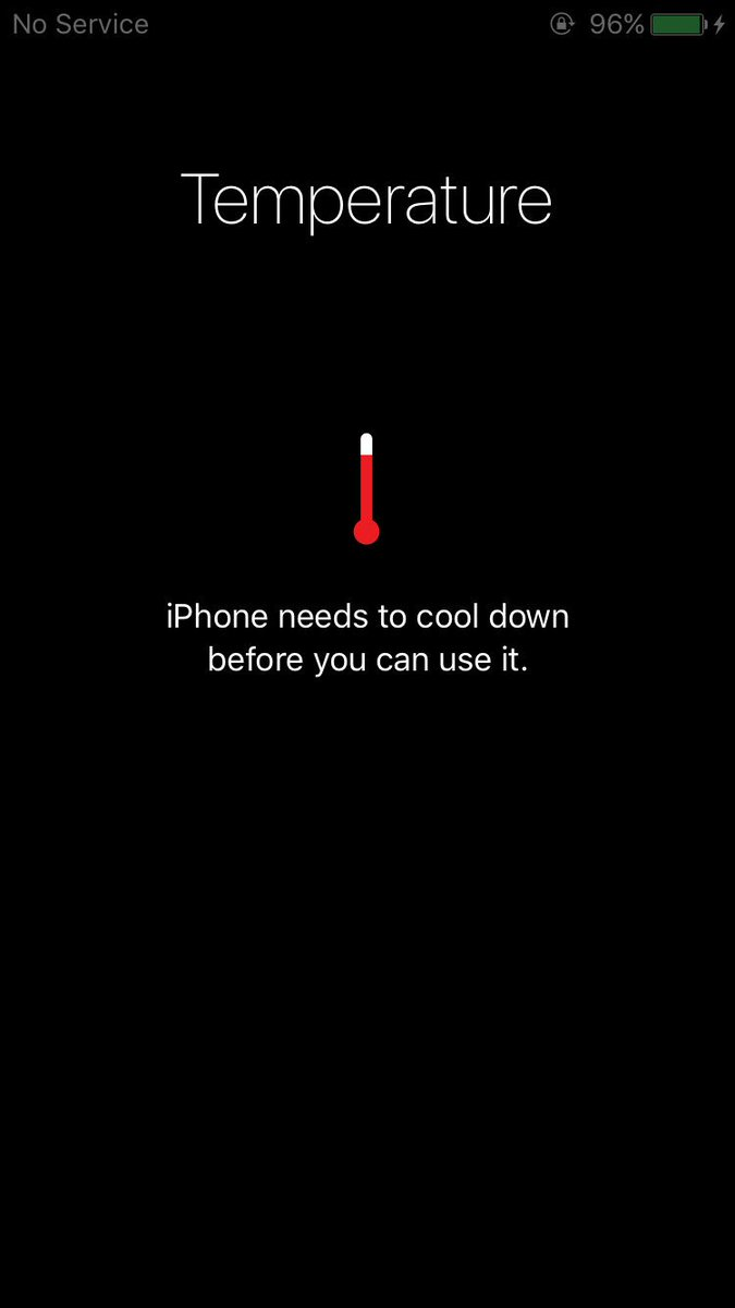 When your crush sends a selfie https://t.co/iXzrq1lXs3