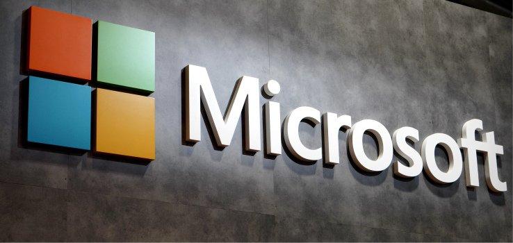 Microsoft acquires Italian IoT platform Solair