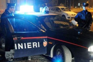 Ennesimo caso di violenza domestica, la riflessione di Vittorio Marinelli