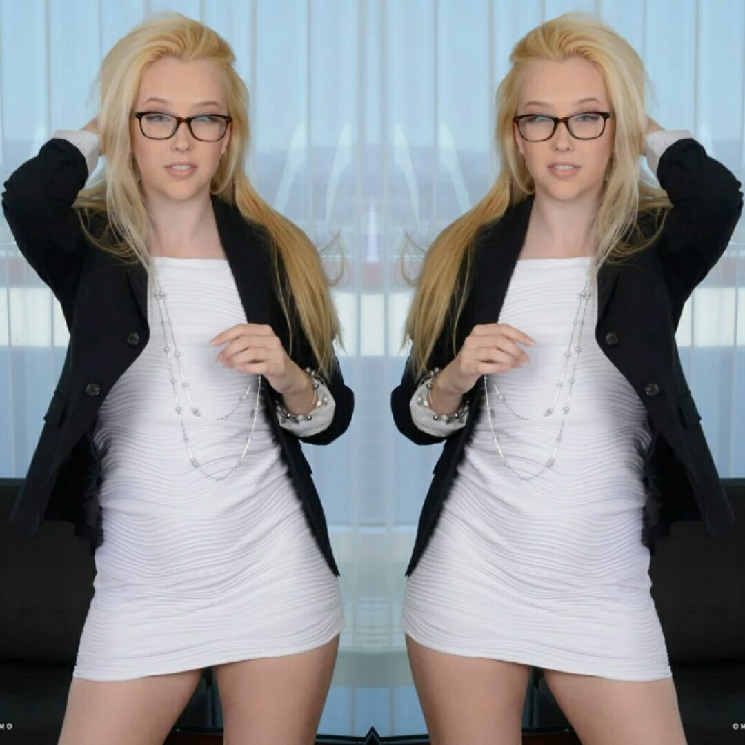 Ass Hacked Joy Corrigan naked photo 2017