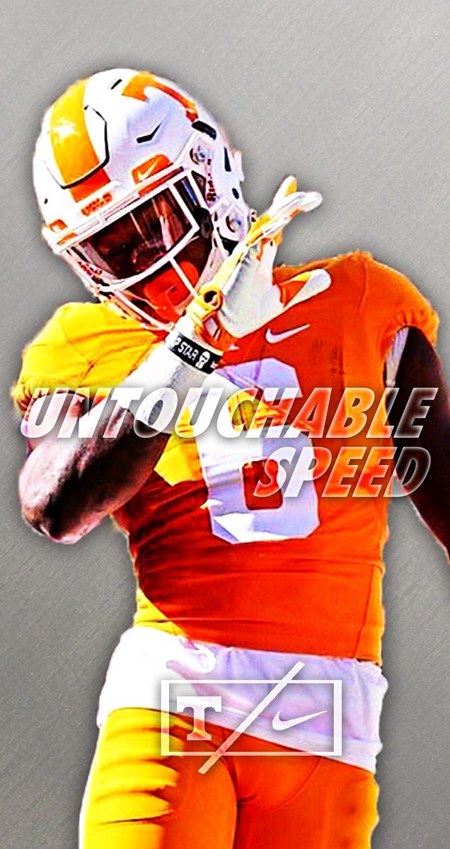 Tennessee Uniform Boy On Twitter Per Request The