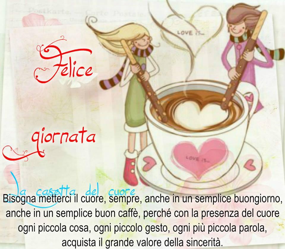 Paolettapaly On Twitter Buongiorno Matteo Buona Giornata E B