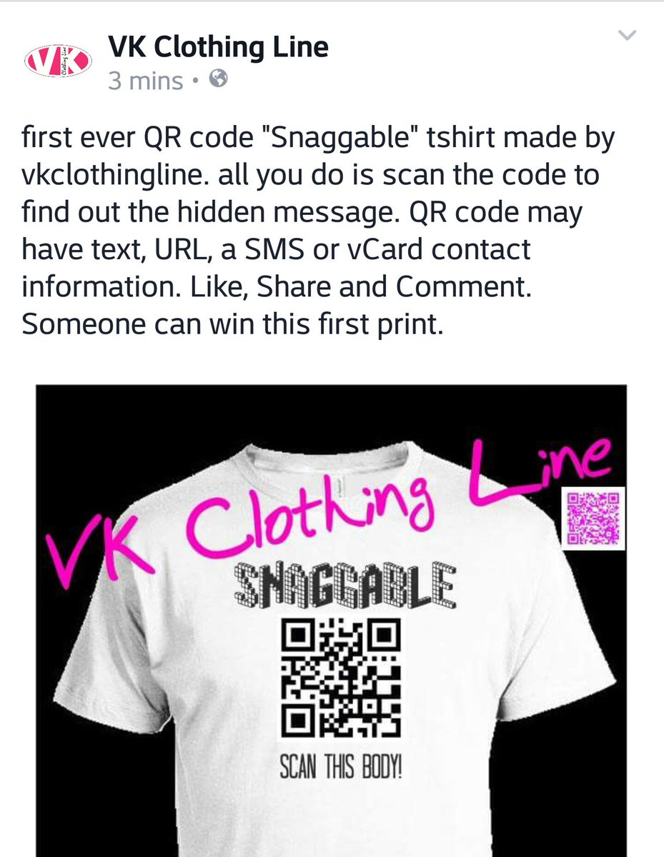 VK Apparel (@vkclothingline) | Twitter
