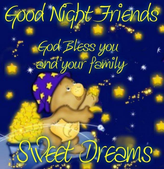 Matthew Lopez On Twitter To All My Friends Followers Goodnight