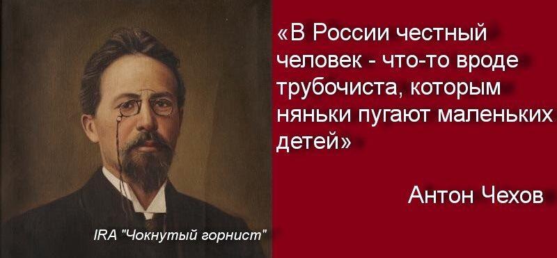 Российского писателя Гандлевского задержали в Москве за сорванный портрет Сталина - Цензор.НЕТ 190