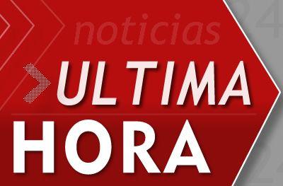 Sin pruebas, Jueza María Magdalena Díaz Pereira ratifica detención de Coromoto Rodriguez y estudiantes 18M x 45 días https://t.co/N7c2yg9DP6