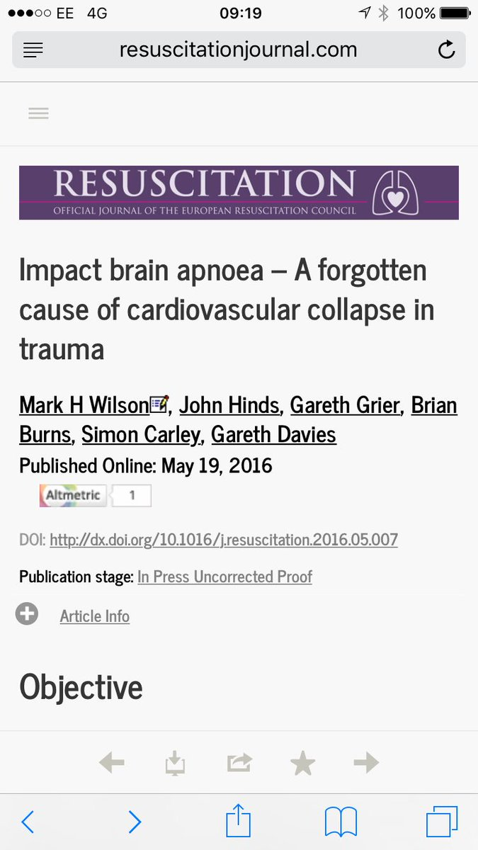 consequences for sustaining a brain injury essay Self awareness in persons with brain injury print there are many changes and consequences that affect a it is evident that sustaining a brain injury no.