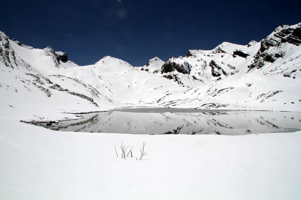 L'hiver n'en fini plus ... CjSjRfNVAAAq8wV