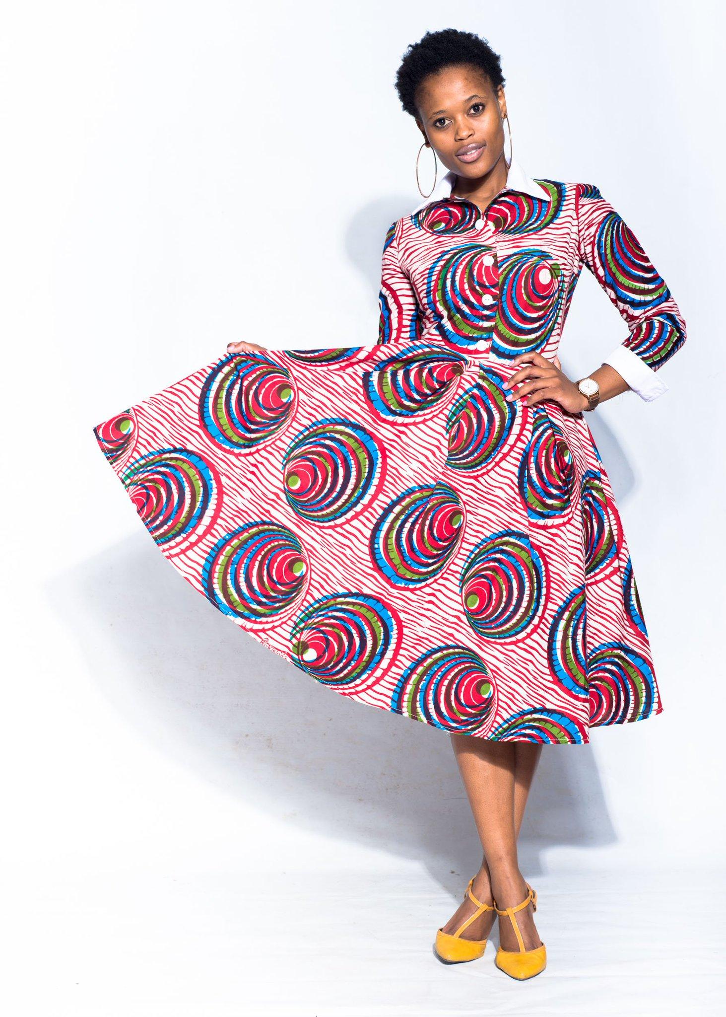"Urban Zulu Clothing on Twitter: ""An #AfricanWinter with # ..."