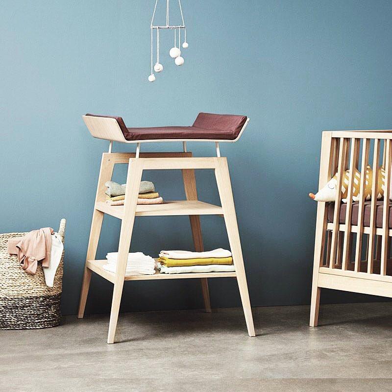 range ta chambre lrangetachambre twitter. Black Bedroom Furniture Sets. Home Design Ideas
