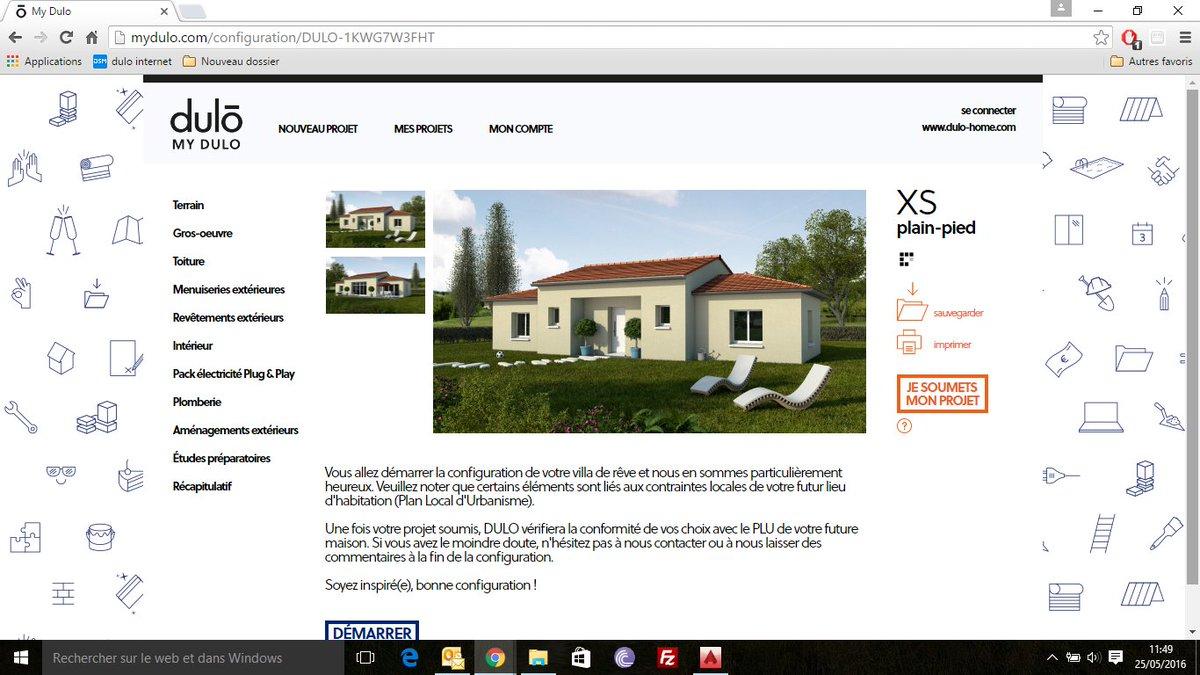 pleasert dulo enfin en ligne mydulo nouveat design with maison dulo. Black Bedroom Furniture Sets. Home Design Ideas