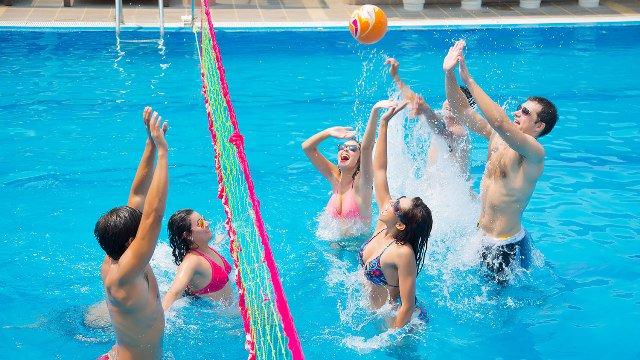 3e3a8874f0 RT  abcdmichoacan  Invitan a participar en el torneo de voleibol acuático   Zamora  Deportes https   t.co zaP3yB7MIy