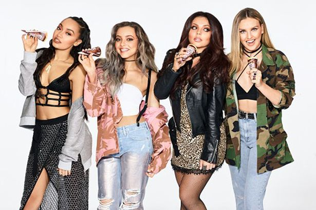 Little Mix CjT7J0vVAAA3-JD