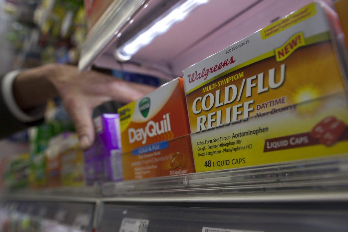 كيف خدعت الحكومة الانقلابية المواطنين في زيادة أسعار الأدوية؟