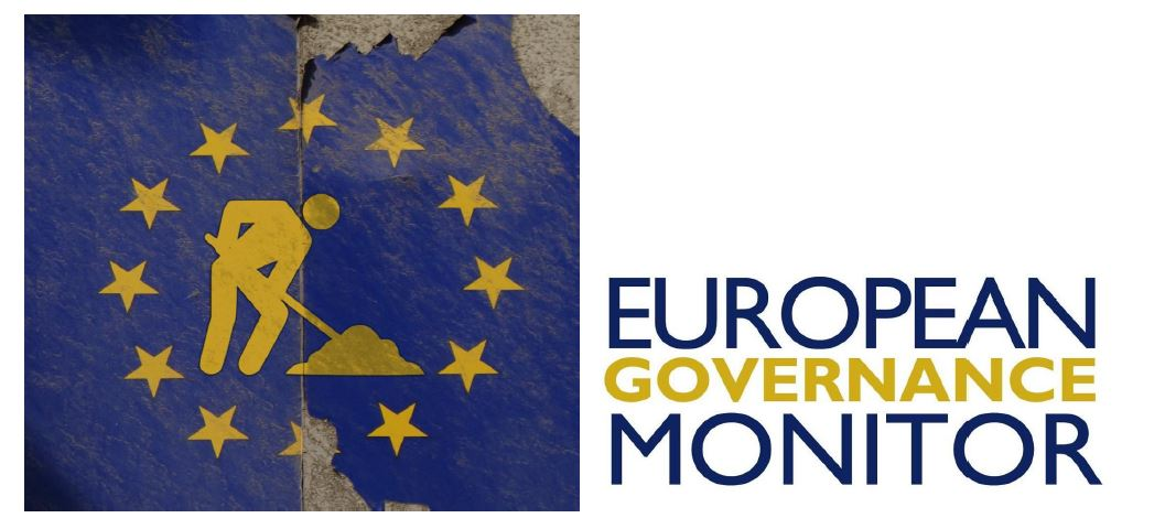 Want to know more about the #EuropeanGovernanceMonitor? Download the booklet here: https://t.co/dadCQZdpwa https://t.co/uRVJHykzcB