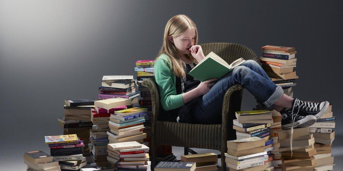 """Fine Scuola a Giugno il vero """"incubo"""" per i genitori"""
