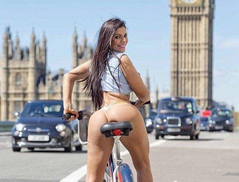 Beste weibliche Beute, Teen Jill mehr freie Pornos