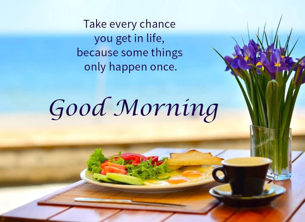 Adnan Ahmad On Twitter Good Morning HD Wallpaper With Quotes Images Pictures Tco DMB39uEkWH Goodmorning HDWallpaper WithQuotes