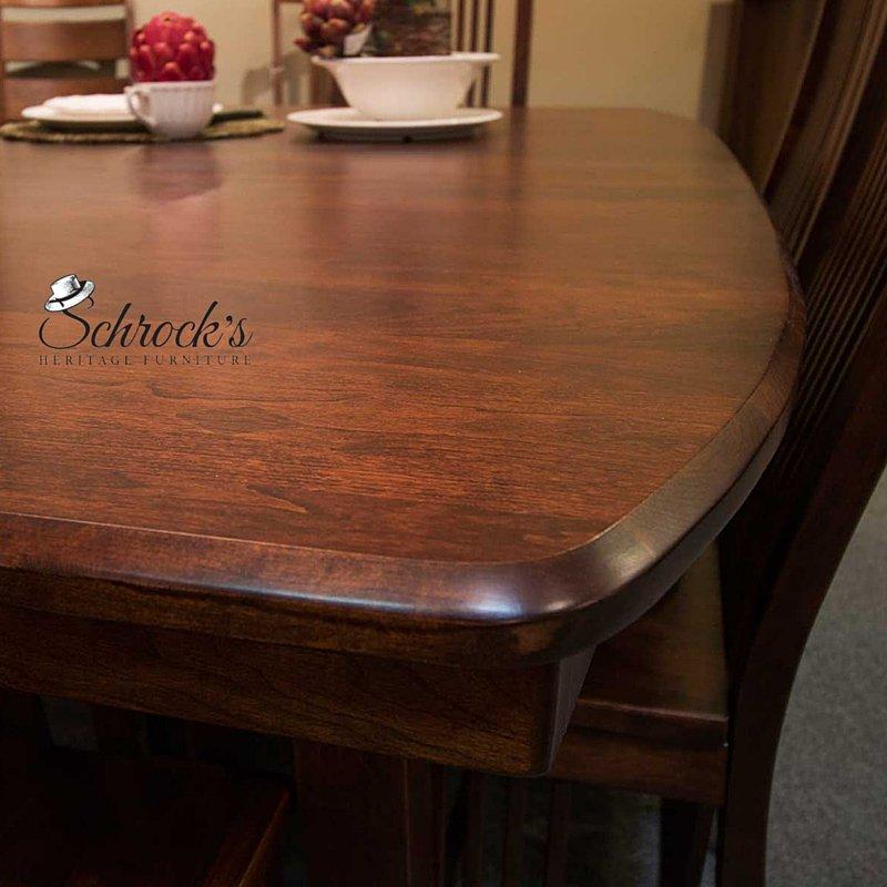 Schrock S Heritage Furniture Schrockshf Twitter