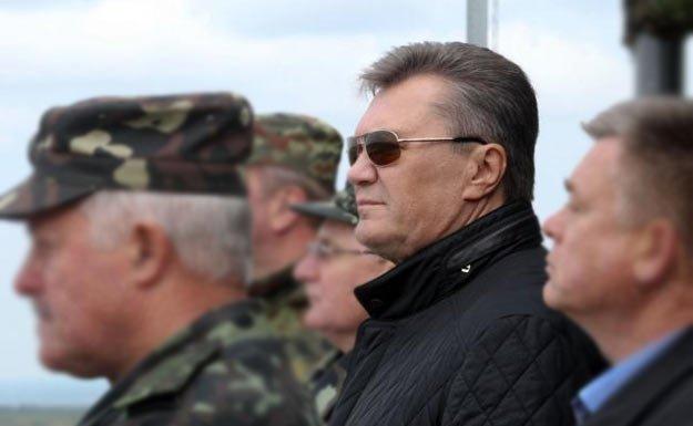 В ЕС нас заверили, что решение о безвизовом режиме для Украины будет принято в сентябре-октябре, - Климпуш-Цинцадзе - Цензор.НЕТ 8707