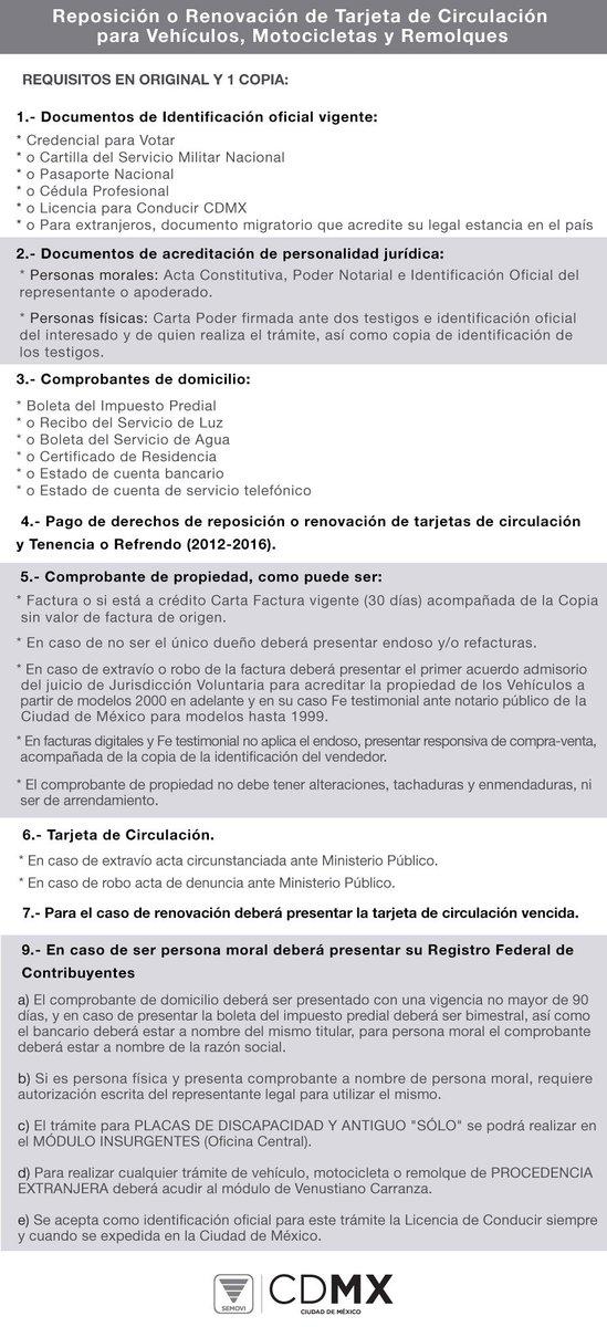 Secretaría De Movilidad Cdmx On Twitter Hola