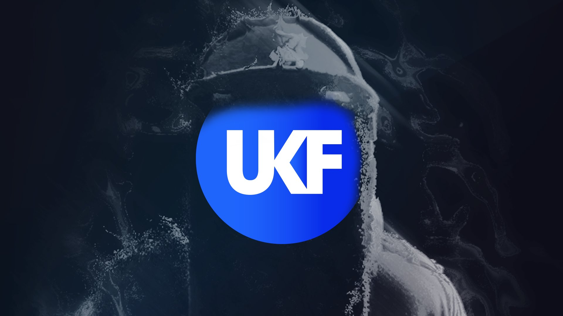 Ukf On Twitter At Iamtwine Drops Triggered Out 30th Via