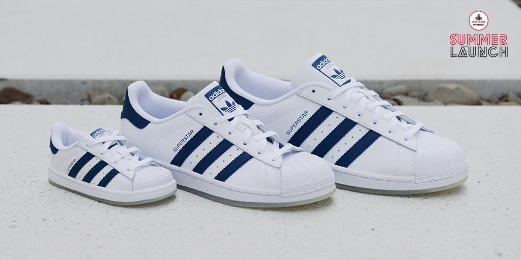 The Latest BEAUTY & YOUTH x Cheap Adidas Originals Superstar Comes