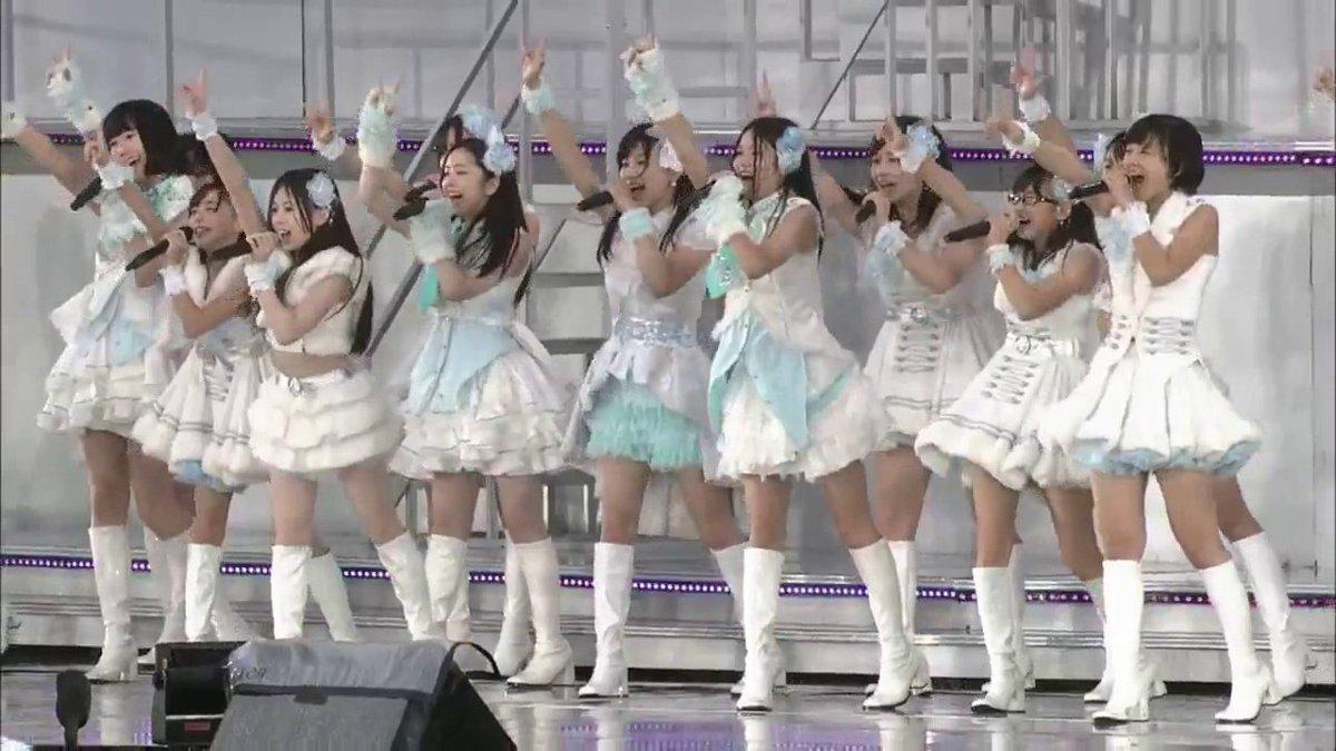 AKB48 - Ponytail to Shushu (live) - http://www.hinabesubs.com.br/2016/05/live-ponytail-to-shushu.html…  #AKB48 #Team8 #Rabodecavalo #Pompom #Ponytailpic.twitter.com/gJ3NLZ9nI3