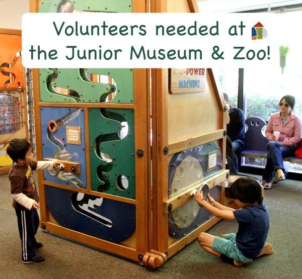 gl Estrup museum zoo kolding