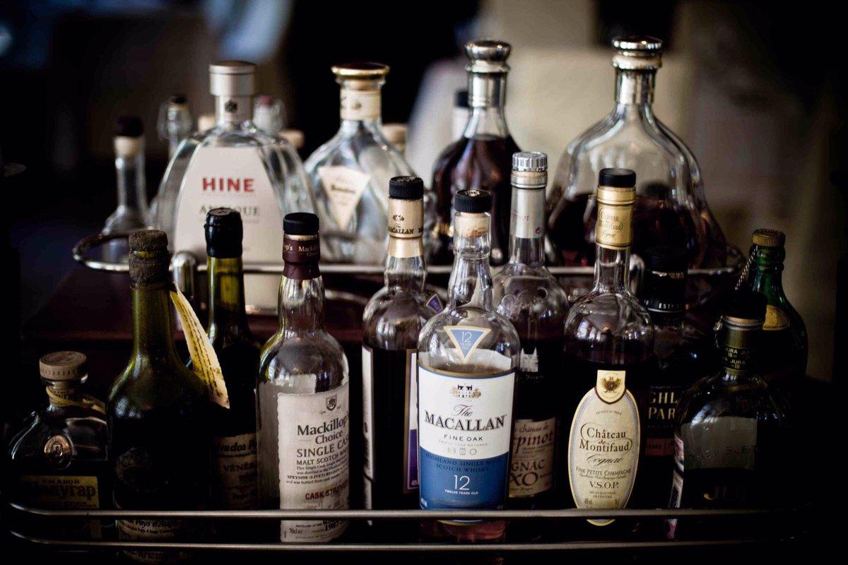 Картинки крепкого алкоголя