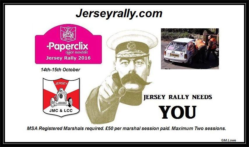 Paperclix Jersey Rally 2016 CjUiBsrXIAAYdj7